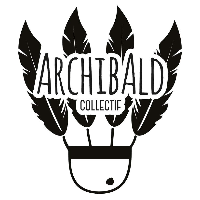 Collectif Archibald