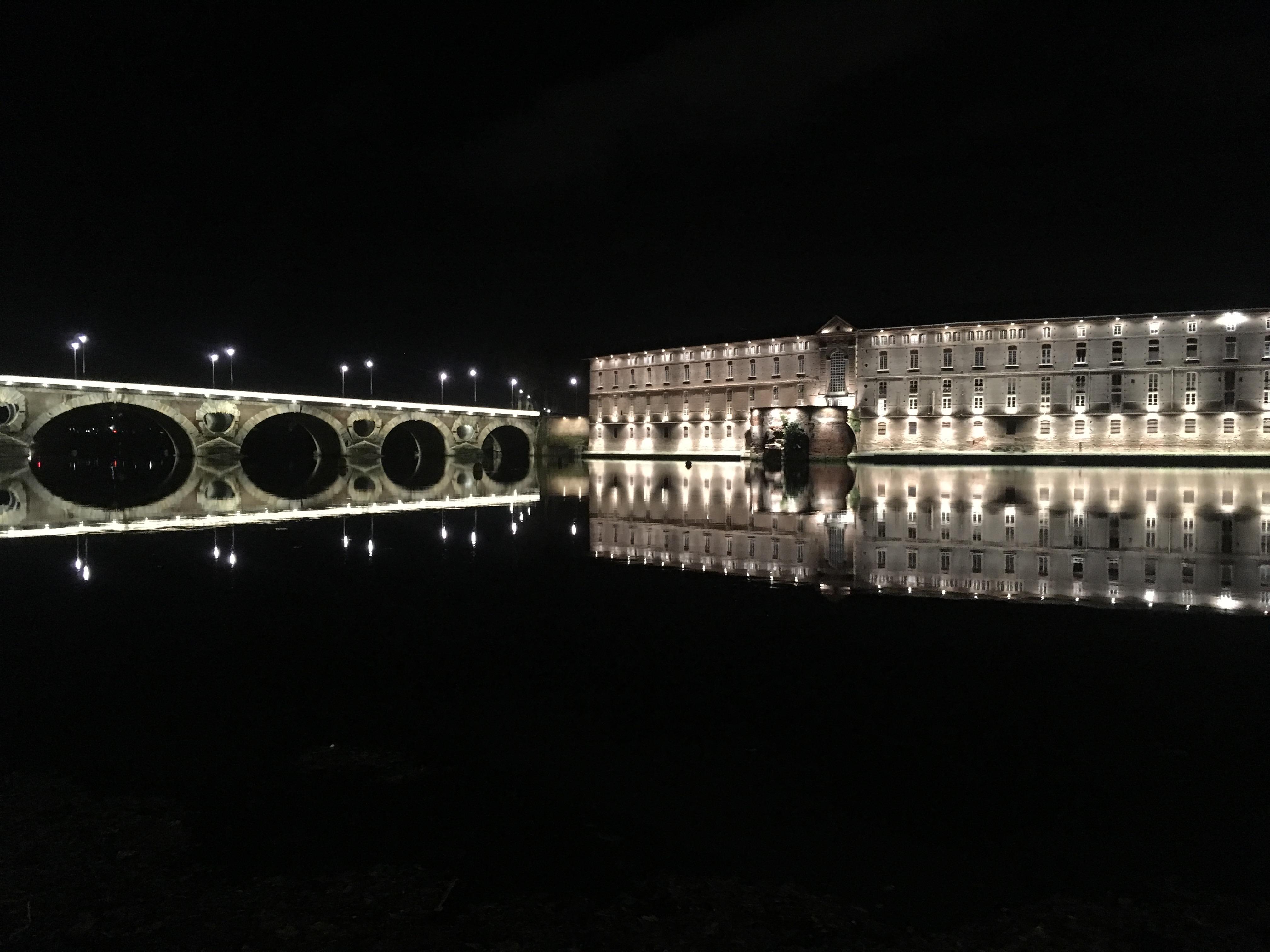 LesFunambules à Toulouse